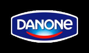danone-andries-breel