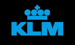 klm-andries-breel