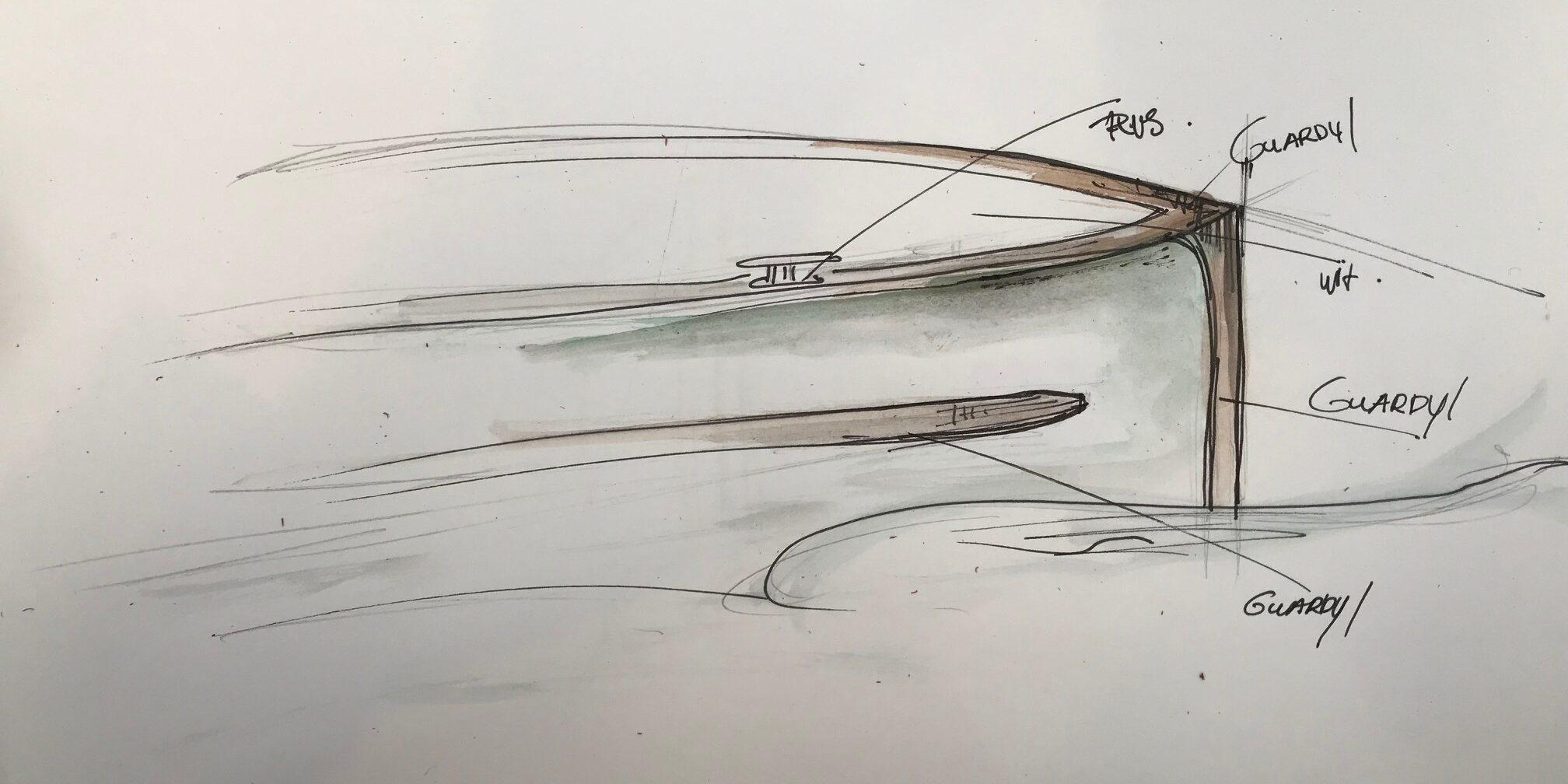 ARTISTIM-boeg SP12